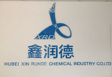 Hongkong XinRunde Chemical Co., Ltd