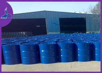 Sinopec Agent 97% Min 1- Hexene Basic Chemicals CAS 592-41-6 For Synthetic Resin