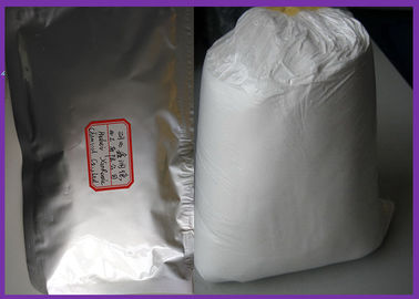China Pure 99% Min Pharmaceutical Raw Material Cannabidiol Cbd Isolate Powder CAS 13956-29-1 factory